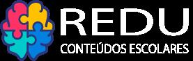 redu.com.br