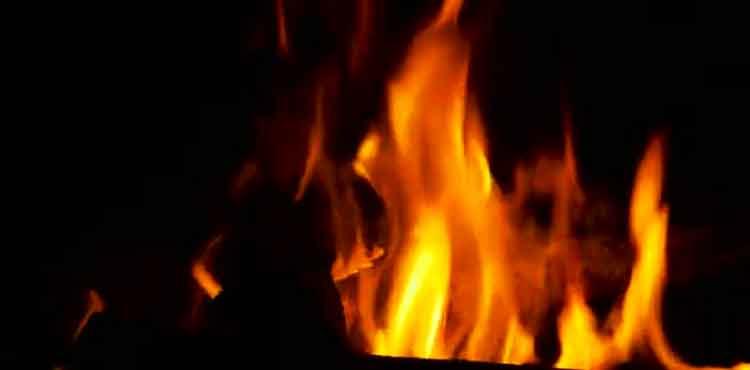 Foto de Calorimetria e propagação de calor