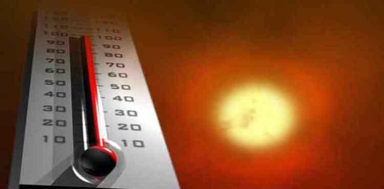 Termometria: exercícios, fórmulas - Explicação completa
