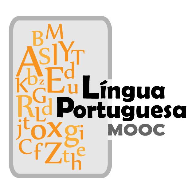 Foto de MOOC — Língua Portuguesa